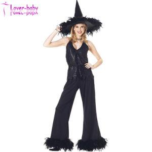 La mujer sexy disfraces de adultos (L15530)