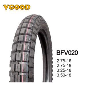 125cc 275-17 Motociclos Street pneus de bicicletas