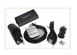 Xt007W Automobilgebrauch-und Fahrzeug-Gleichlauf und Verfolger der Flotten-Management-Funktions-3G GPS