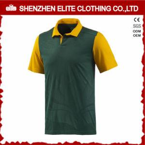 Ultime uniformi su ordine del grillo di buona qualità di disegno (ELTCJI-12)