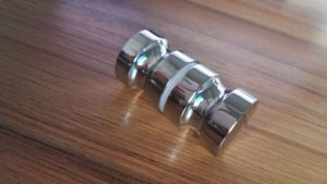 Conjunto de banho de chuveiro de sala de banho de chuveiro Connector (FS-637)