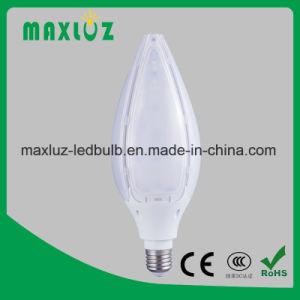 LED SMD com poupança de energia da iluminação de milho 30W 50W 70W