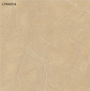 Hoog polijst de Antiquiteit Opgepoetste Tegels 900X900 van de Vloer van het Porselein (LT90C021A)