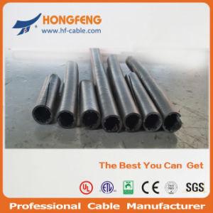 50 Ohm Cable-Rg213 Comunicação Sem Fio do Cabo Coaxial
