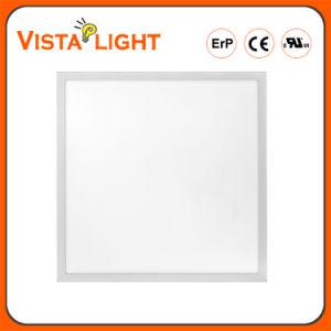 Comitato caldo della scheda di illuminazione LED del quadrato AC100-240V di vendita