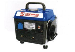 Benzin-Generator (TG950-TD1250 (e-TYP))