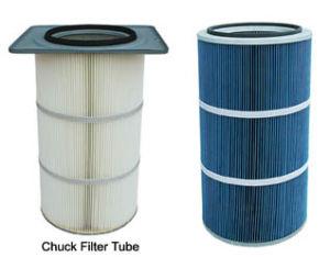 Полиэстер фильтрующий элемент воздушного фильтра (футов/P3266)
