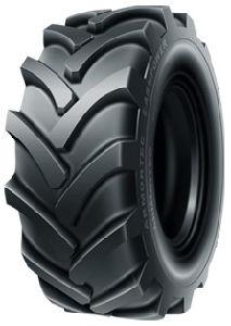 放射状のAgricultural Tire 420/85r30 (16.9R30)