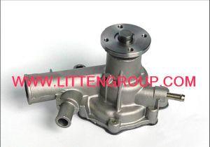 Toyota Water Pump (16100-19105)