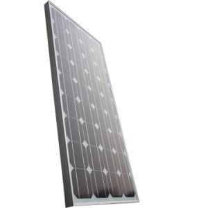 85w Mono Солнечная панель