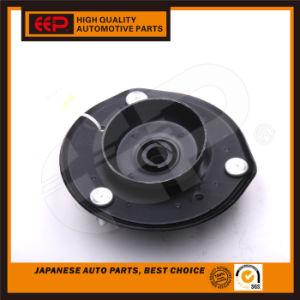 Montaje de choque para Toyota Camry Sxv10 48609-33041