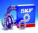Rolamento de Esferas de Contato Angular da SKF (7218BECBP)