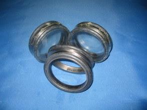 Hochleistungsdichtung (50mm-700mm)