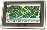 GPS (4312)