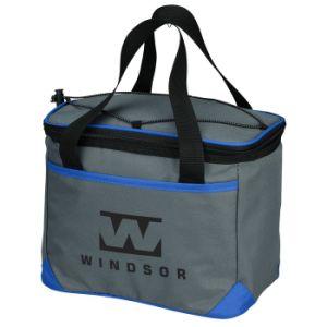 Cheap nouveau style promotionnel sac du refroidisseur