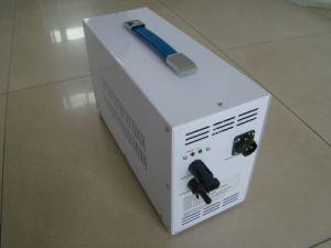Système de générateur d'énergie solaire (SY66201)