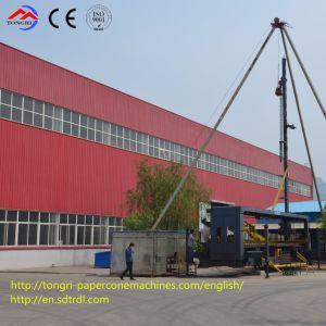 La producción de fábrica resistente al agua /// el polvo, los rodamientos de agujas