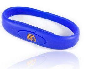 Флэш-накопитель USB - стиль браслет II