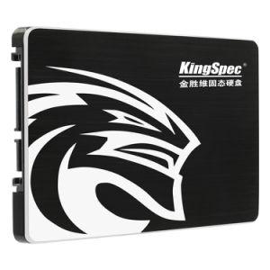 Disco rigido originale dello SSD 1tb di prezzi di fabbrica del mondo di Kingspec 2.5inch