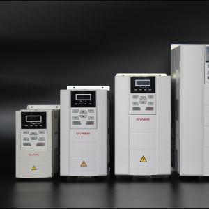 Monofase a CC di CA solare dei micro invertitori a tre fasi