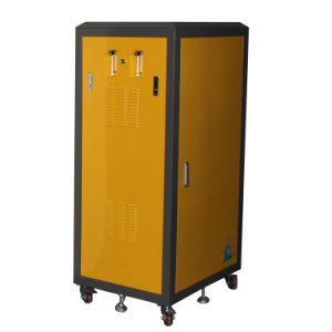 De Generator van de Zuurstof van de Hoge Zuiverheid van 93% 60L