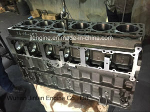 3116의 실린더 구획 149-5403 고양이 엔진 부품 모충