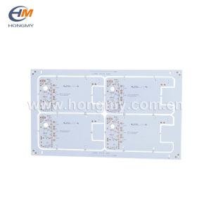 LED da base de alumínio de alta qualidade PCB/PCB de Metal