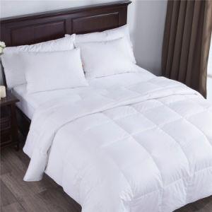 Hotel Soft Velvet Hotel consolador para venda por grosso