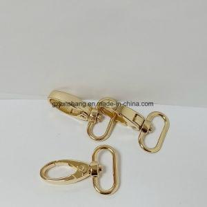 Diseño simple Wholesales gancho para bolsos de mano, el uso de claves