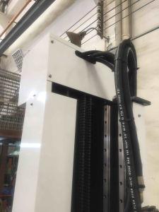 Macchina Closing della serratura della macchina/idraulica dell'aggraffatura idraulica
