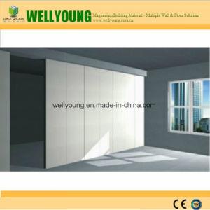 Vuurvaste MGO Raad voor Plafond en Muur