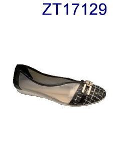 Mode de vente chaude simplifier Bottes Chaussures femmes matures 57
