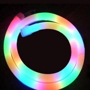 Sinais de Letras de Cartas Sinal Logotipo Neon LED tiras flexível