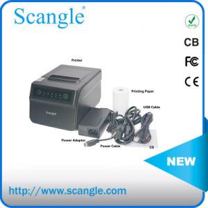 Сержант-802 3 дюйма Термопринтер с высокой скоростью
