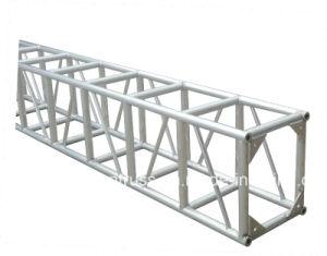 Sistema de techo aluminio Truss Truss (BS5276)
