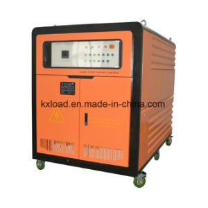 1000kw 3 Phasen-Eingabe-Bank, zum der Generatoren zu prüfen