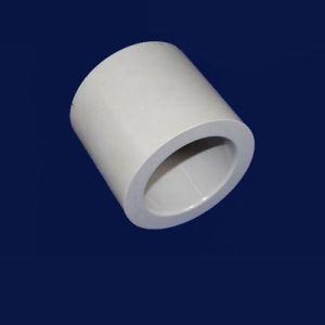 反高い腐食の陶磁器反高い温度Al203の酸化アルミニウム