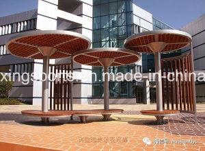 덮는 나무 의자 테이블 판매 가구 시트 간결 다채로운 2 및 외부 코너 작은 현관 옥외 정원 벤치