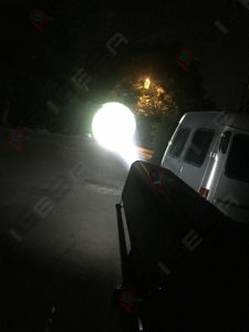 2500Wはライトに続く点ライトに続く