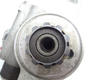 De Pomp van de stuurbekrachtiging voor Toyota Hilux Vigo 1kd2kd 43310-0K020