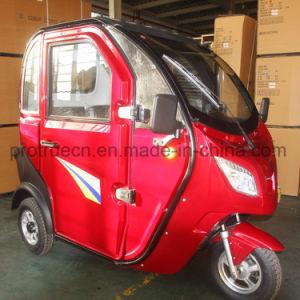 800w new rickshaw lectrique avec bo tier ferm 800w new rickshaw lectrique avec bo tier ferm. Black Bedroom Furniture Sets. Home Design Ideas