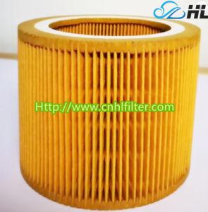 Для замены MP Filtri фильтр гидравлического масла Mf4002p25np, не оригинала