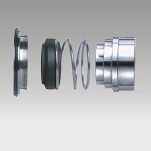 Guarnizione meccanica per l'alfa, guarnizione della pompa di Alc 42mm