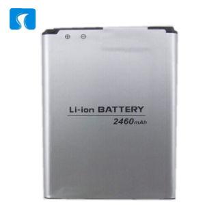 Batería de respaldo externo para P715/Optimus L7 II BL-59F5 de jh P659 Optimus Optimus F6, F3, F5, lúcido 2, promulgar vs890 VM720/MS659/LS720/F3P/D520/L7X.
