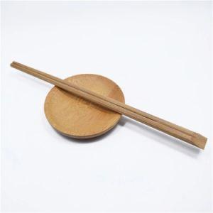 Bacchette di bambù di 100% per i sushi