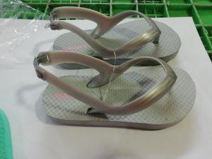 Stock de bonne qualité des chaussures pour enfants 0,2 par paire
