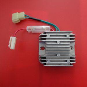 178f 186f de Regelgever van het Voltage van de Generator ACR