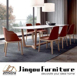 moderne moebel fuer haus, alle produkte zur verfügung gestellt vonfoshan jingou furniture co, Design ideen