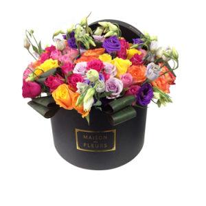 L'emballage Fleur d'Or Case Brivote Dongguan Hu hommes pour le fabricant