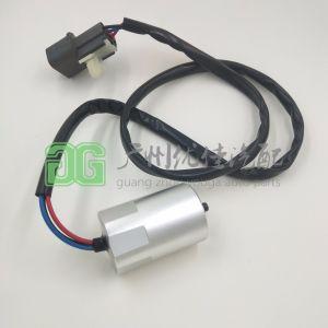Alta calidad para sensor de velocidad del coche Mitsubishi Mc858133